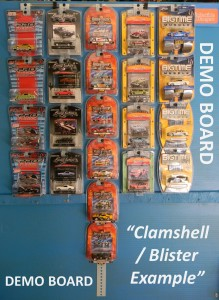 ClamBlis-01_DSCN6430_900x1200