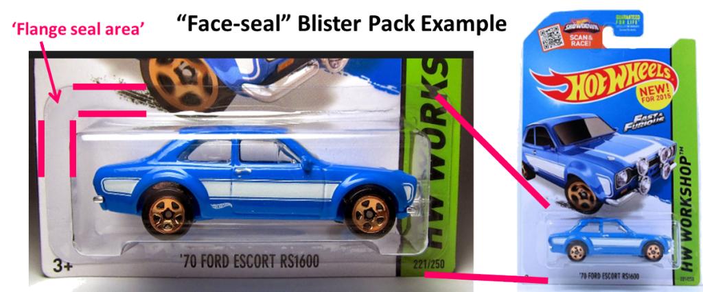 Face-sealEX_1200x500