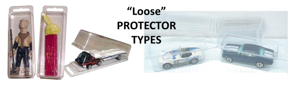 ProtectorLooseEX_1200x360