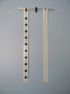 DSCN6826