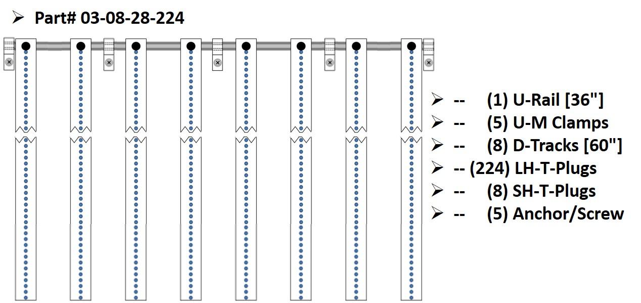 Multi-Track_8-224